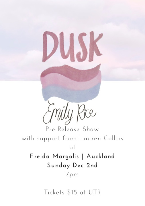 DUSK pre-release show poster (1)